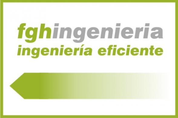 fghingenieria