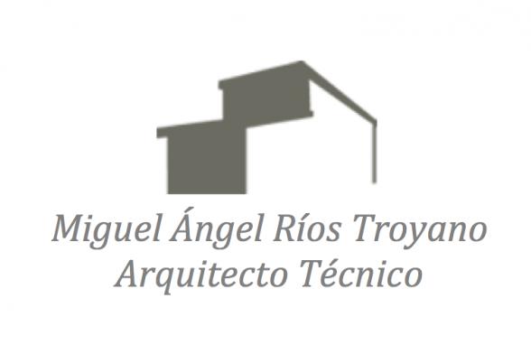 Rios Troyano Certificaciones