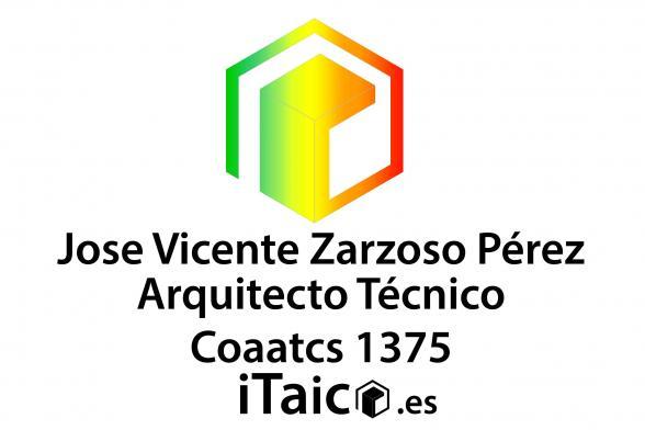 Certificados de Eficiencia Energética Segorbe