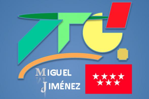 José Miguel Jiménez González
