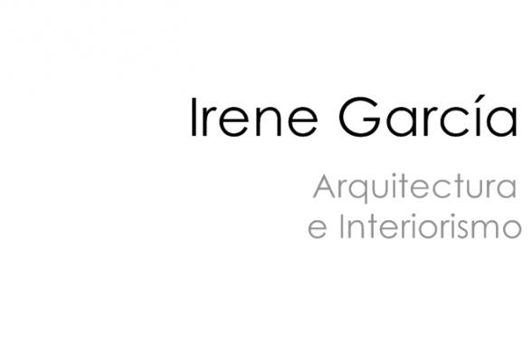 Irene García Castillo