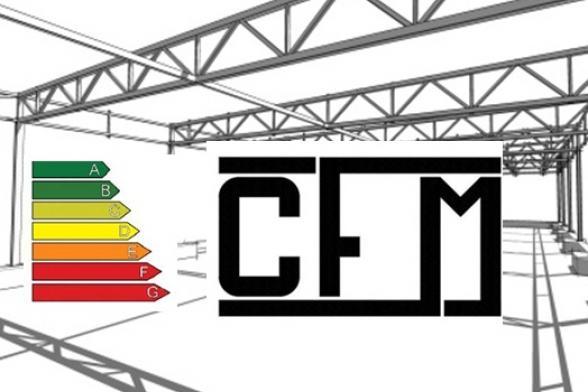 CFM OFICINA TECNICA