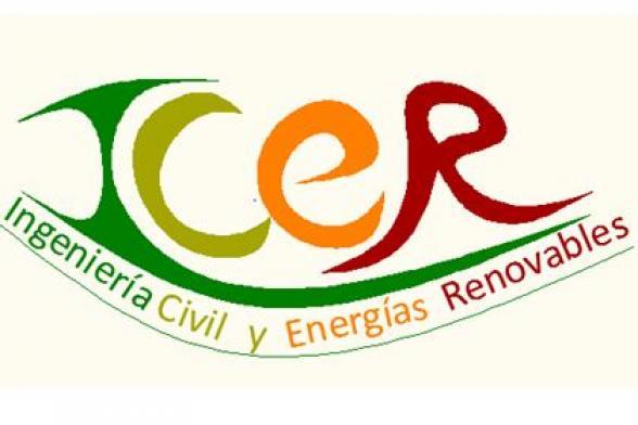 ICER Ingeniería