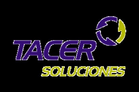 TACER SOLUCIONES