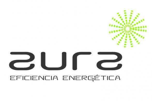 Aura Eficiencia Energética