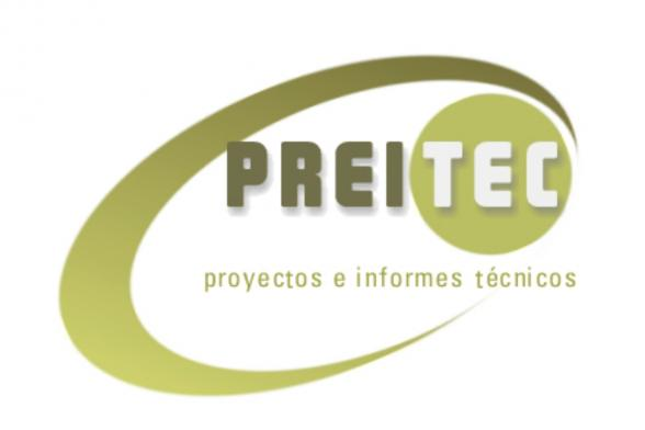 PREITEC - Proyectos e informes técnicos