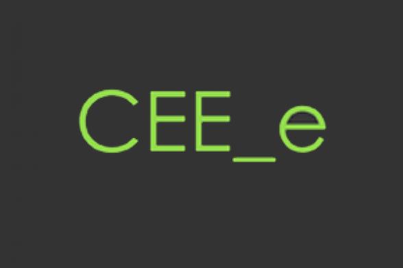 Jaime Sáez - Certificado Eficiencia Energética