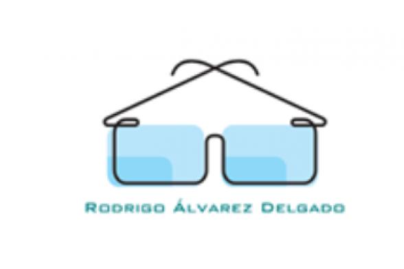 Rodrigo Álvarez Delgado
