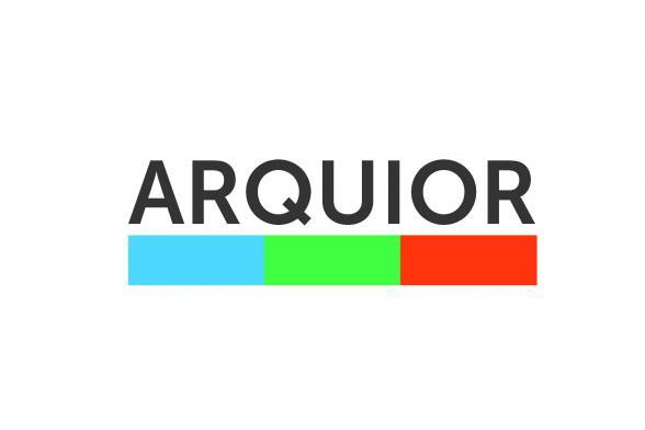 ARQUIOR, Consulting Técnico para la Edificación