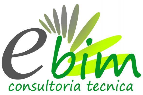 EBIM CONSULTORIA TECNICA