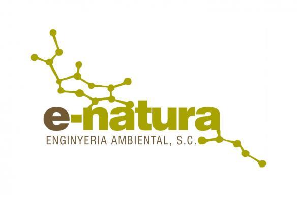 E-Natura, Enginyeria Ambiental, SC