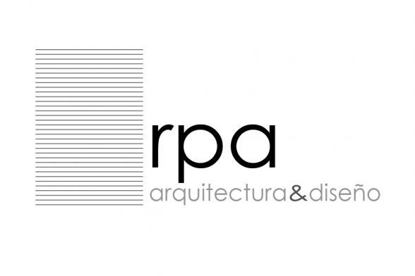 rpa.arquitectura
