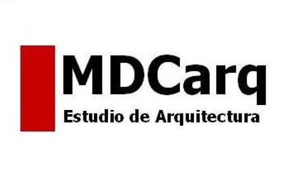 MDCarq. Certificaciones Energeticas