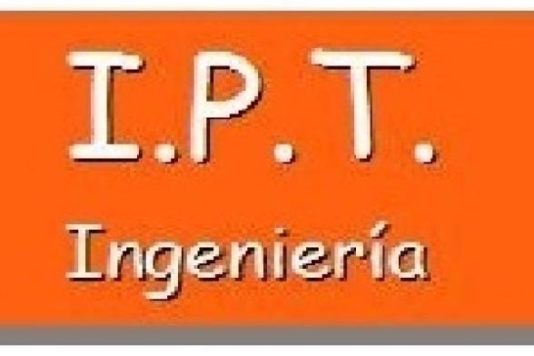 IPT Ingeniería