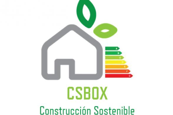 CSBOX