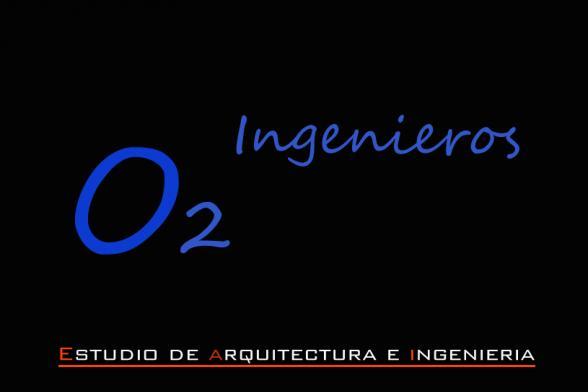 O2 ingenieros
