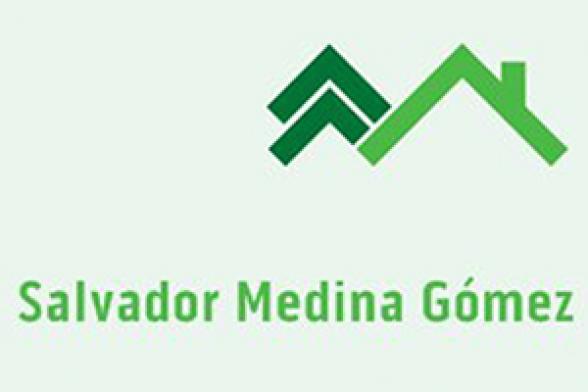 Salvador Medina Gómez