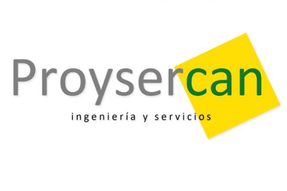 Proysercan