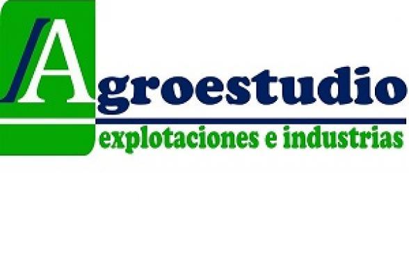 Agroestudio S.C