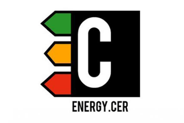 Marcos Illera Cueva - energy.cer
