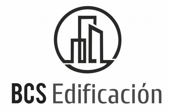 BCS Edificación - Samuel Medina