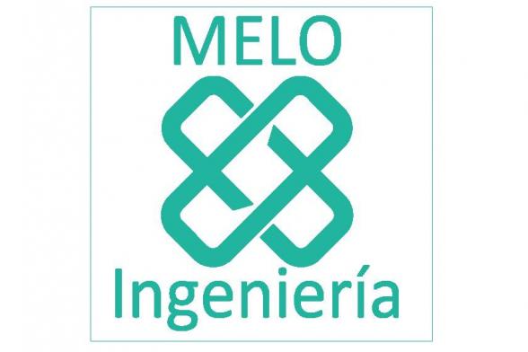 Silvia Melo Peña - Melo Ingeniería - Servicios De Ingeniería