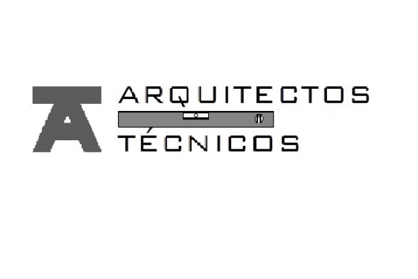 Arquitectos Técnicos Sevilla