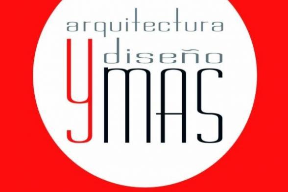Ymas arquitectura y Diseño