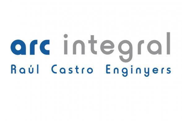Raúl Castro Enginyers