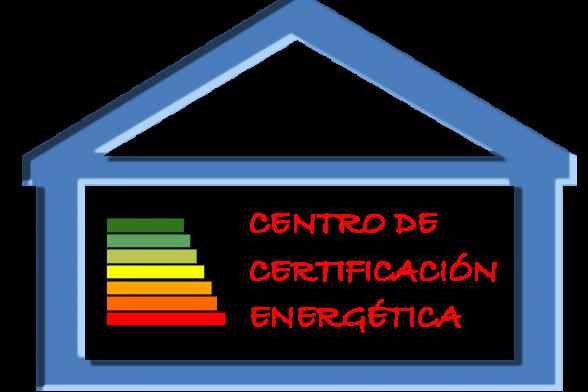 Centro de Certificacion Energetica