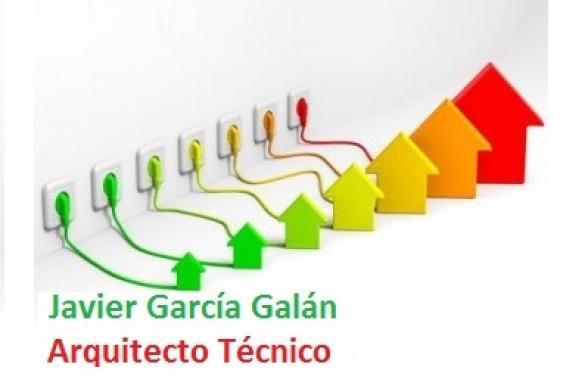 Javier García Galán