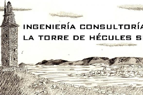Ingeniería Consultoría la Torre de Hércules S.L.