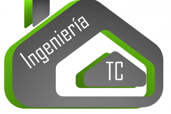 TC Ingeniería