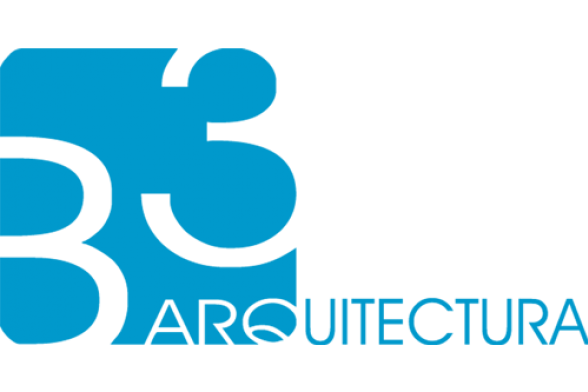 B3arquitectura