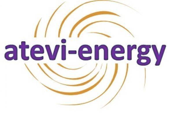 atevi-energy