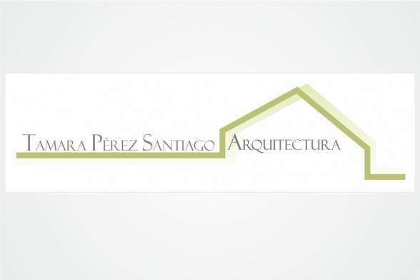 Tamara Pérez Santiago