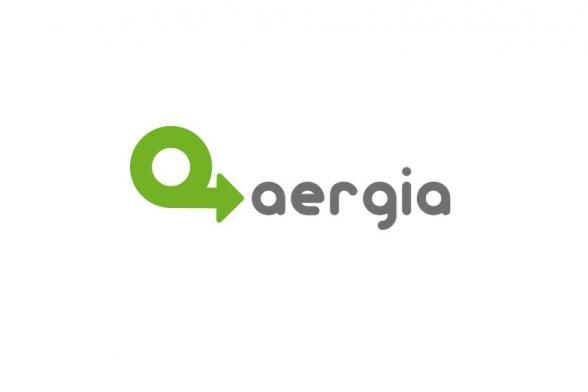 aergia certificados energeticos