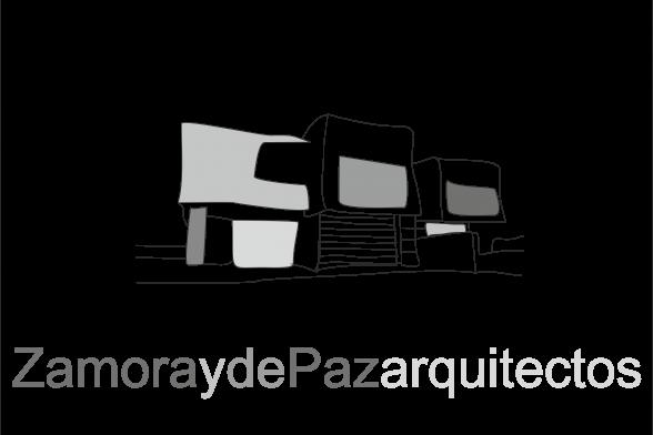 ZAMORA Y DE PAZ ARQUITECTOS