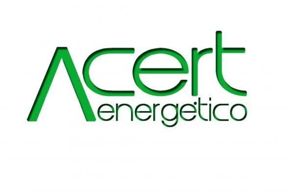 Acert Energético, certificado de eficiencia energética País Vasco