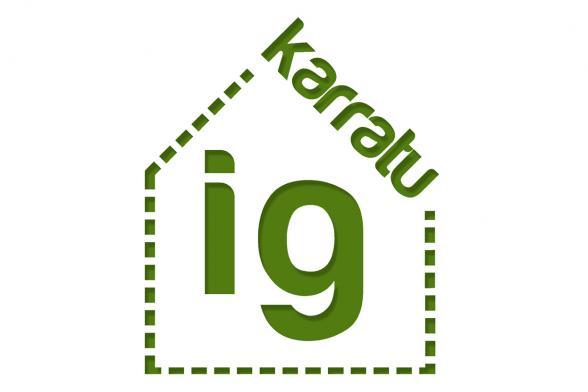 igkarratu: Arquitectura y ciencia para el confort.
