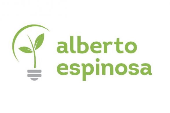 Alberto Espinosa