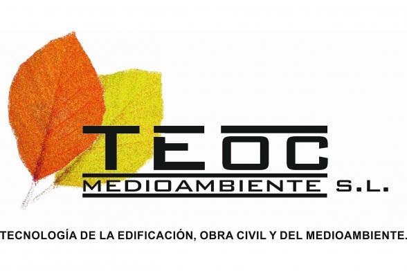 TEOC Medioambiente S.L.