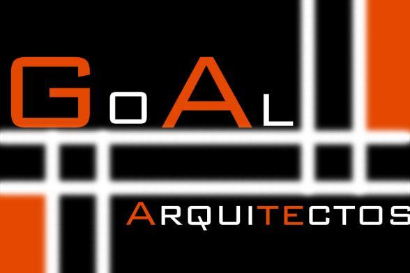 GoAl Arquitectura