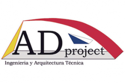 adproject energia