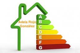 Certificaciones Energéticas Salamanca