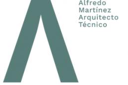 Alfredo Martínez - Servicios de Arquitectura Técnica