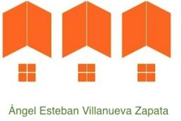 Ángel Esteban Villanueva Zapata