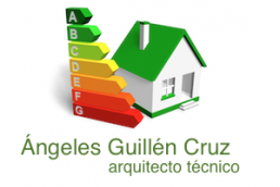 Ángeles Guillén Cruz