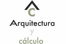 ARQUITECTURA Y CÁLCULO