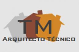 Trinidad Martínez Chumillas